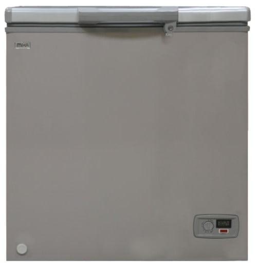 Mika MCF102 Freezer