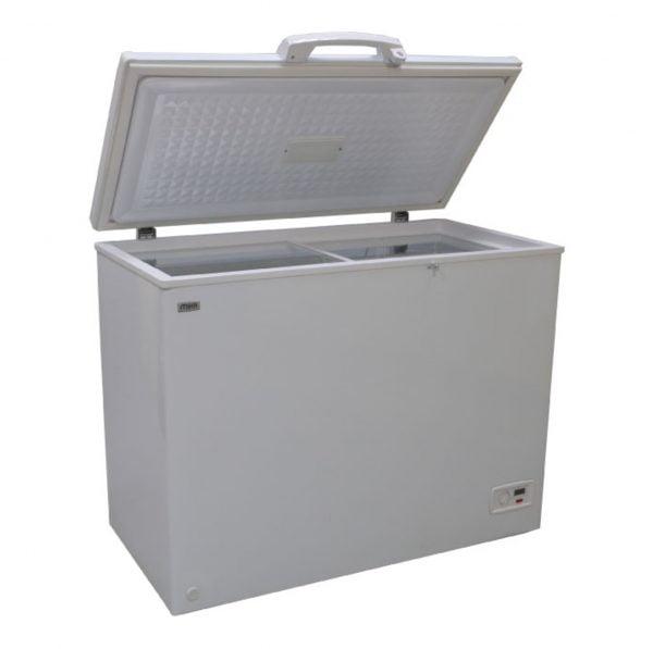 Mika MCF250 Freezer