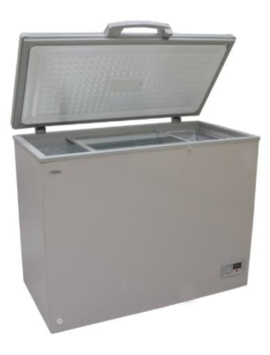 Mika MCF250SG (SF340SG) Deep Freezer