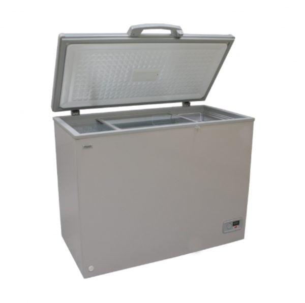 Mika MCF250SG Freezer