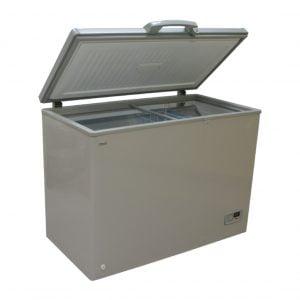 Mika MCF300 Freezer