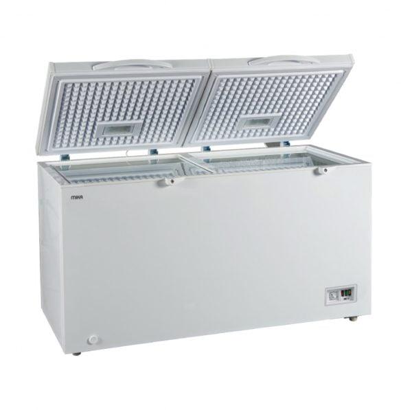 Mika MCF420 Freezer