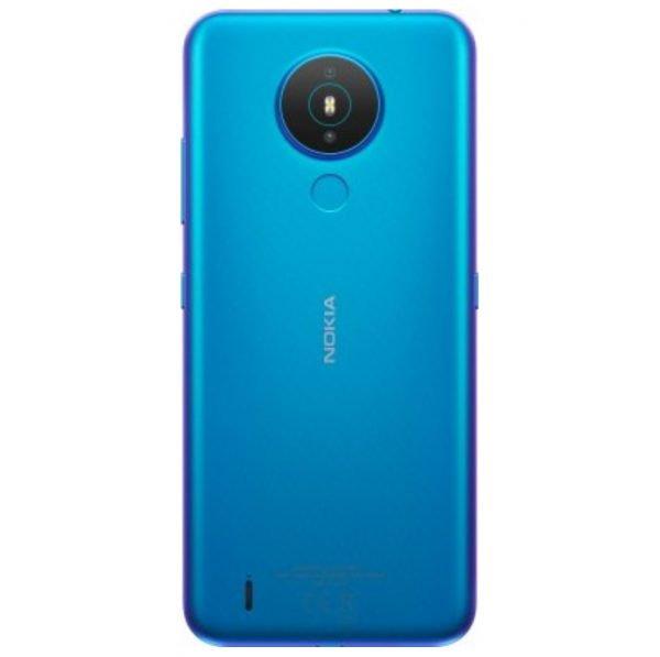 Nokia 1.4 Back View