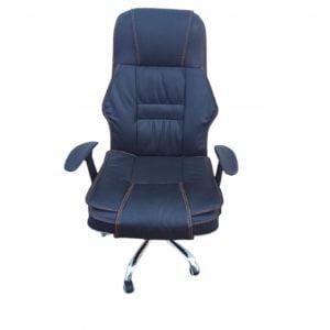 Office Seat Executive