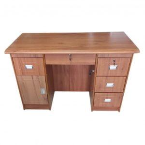 Office desk 1.2meters